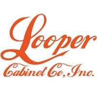 Looper Cabinet Co., Inc.