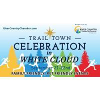 Trail Town Celebration 2018