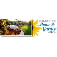 Home - Health & Garden Show 2019
