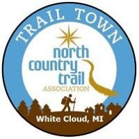 Rockin the Trails - A Trail Town Celebration 2019