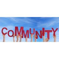 Circles Newaygo County Big View Meeting: Get to Know Your Legislators
