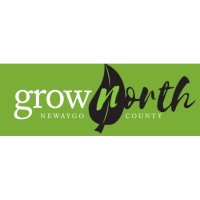 Grow North Series: Launch Now!