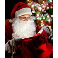Santa is Coming to HomeTown Pharmacy - Newaygo