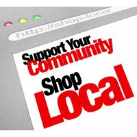 Shop Local Employee Engagement Challenge!