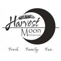 Harvest Moon Festival Charity Corn Hole Tournament
