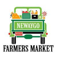 Newaygo Farmers Market