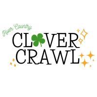 River Country Clover Crawl