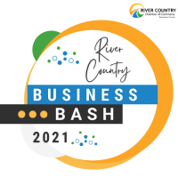 Spring Harvest Business Bash