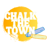 Chalk the Town