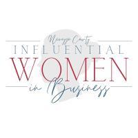 Newaygo County Influential Women in Business Luncheon