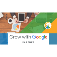 Grow with Google Series: Showcase Your Business and Products to Shoppers Online
