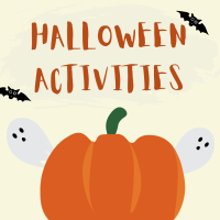 Afternoon Movie: Halloweentown