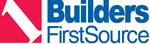 Builders First Source / ProBuild