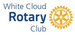 White Cloud Rotary
