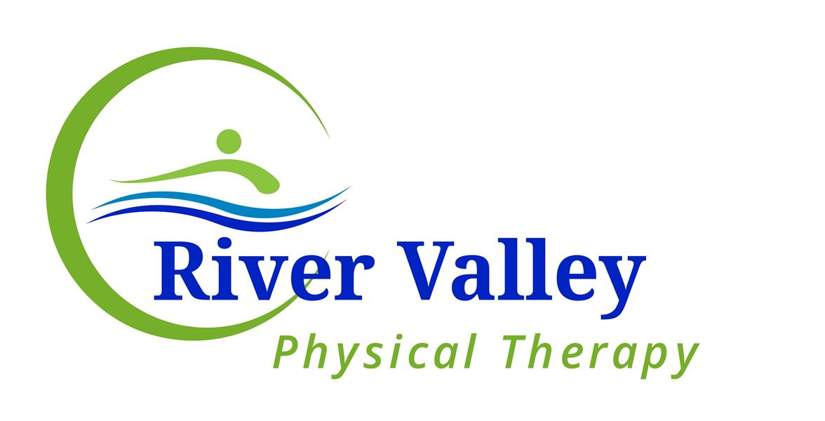 White Cloud Physical Therapy & Rehabilitation