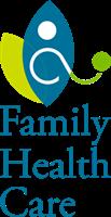 Family Health Care - Grant