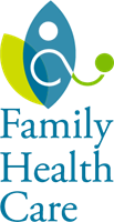 Family Health Care - Changes in Services and Hours