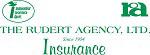 The Rudert Agency