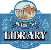 Movies at the Croton Township Library