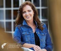 Shelly Hendrick Kasprzycki Named President and CEO of  Fremont Area Community Foundation