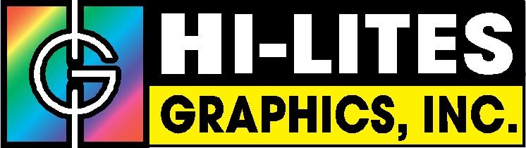 Hi-Lites Graphics & Shoppers Guide