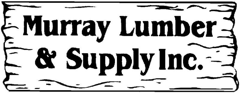 Murray Lumber & Supply Inc.