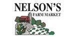 Nelson's Farm Market