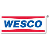 Gallery Image Wesco.png