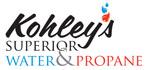 Kohley's Superior Water & Propane