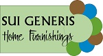 Sui Generis Home Furnishings LLC