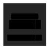 Sui Generis Home Furniture LLC