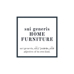 Sui Generis Home Furniture LLC