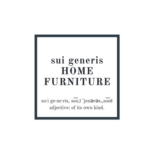 Gallery Image sui_generisHOME_FURNITURE_logo.png
