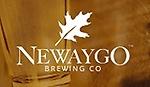 Newaygo Brewing Company