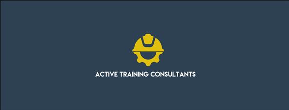 Active Training Consultants LLC