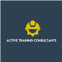 Active Training Consultants, LLC has moved!