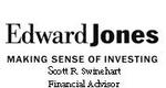 Edward Jones Investments - Scott Swinehart