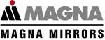 Magna Mirrors of America, Inc.