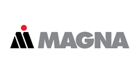 Manufacturing Production Associate ($14.78/Hour)  - Magna Mirrors Newaygo