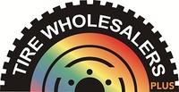 Tire Wholesaler Plus, LLC-Grant