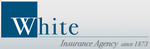 White Insurance Agency, Inc