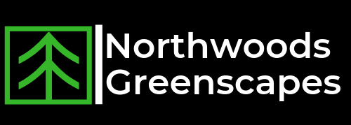 NORTHWOODS GREENSCAPES LLC