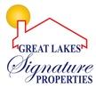 Great Lakes Signature Properties, LLC