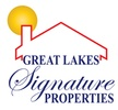 Great Lakes Signature Properties, LLC