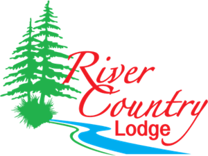 River Country Lodge