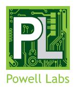 Powell Labs, Inc