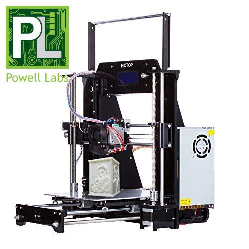 Ask us 3d Design & Print Services