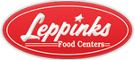 Leppink's Food Centers