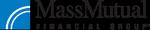 MassMutual MidMichigan ~ Ed Fedell, RHU, CLU, ChFC, CASL, LIC