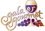 Gala Gourmet Kitchen Shoppe & Catering